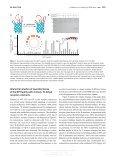 β -Barrel scaffolds for the grafting of extracellular loops ... - KOBRA - Page 7