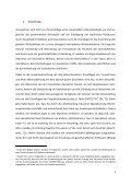 Ansätze einer akteurbasierten Innovationserklärung ... - KOBRA - Page 7