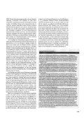 Elektronenspinresonanz-Spektroskopie : Struktur und ... - KOPS - Page 4