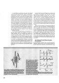 Elektronenspinresonanz-Spektroskopie : Struktur und ... - KOPS - Page 5