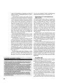 Elektronenspinresonanz-Spektroskopie : Struktur und ... - KOPS - Page 7