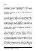 Interkommunale Kooperationen als eine Strategie zur ... - KOBRA - Page 3
