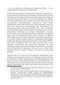 Die Bewertung eines Theaterbesuchs aus ... - KOPS - Page 2