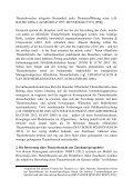 Die Bewertung eines Theaterbesuchs aus ... - KOPS - Page 3