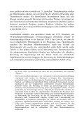 Die Bewertung eines Theaterbesuchs aus ... - KOPS - Page 4