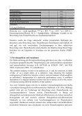 Die Bewertung eines Theaterbesuchs aus ... - KOPS - Page 6