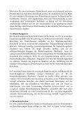 Die Bewertung eines Theaterbesuchs aus ... - KOPS - Page 7