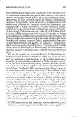 """Spuren von """"Okzidentalismus"""" vor 1930 - KOPS - Page 3"""