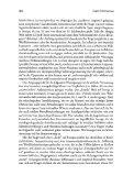 """Spuren von """"Okzidentalismus"""" vor 1930 - KOPS - Page 4"""