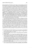 """Spuren von """"Okzidentalismus"""" vor 1930 - KOPS - Page 5"""