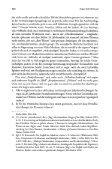 """Spuren von """"Okzidentalismus"""" vor 1930 - KOPS - Page 6"""