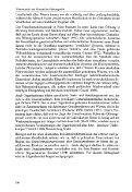 Transformation als Führung in die offene Gesellschaft ... - KOPS - Page 2