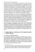 Transformation als Führung in die offene Gesellschaft ... - KOPS - Page 4