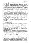 Transformation als Führung in die offene Gesellschaft ... - KOPS - Page 7