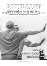 download - Karl Schubert Schule