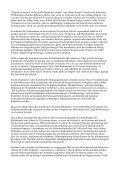 Sicherheit ist das Maß aller Internetdinge - LANCOM Systems - Page 2