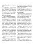 MacArthur's Victory at Inchon: Defeating the British Empire by Don ... - Page 3