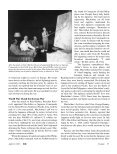 MacArthur's Victory at Inchon: Defeating the British Empire by Don ... - Page 4