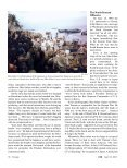 MacArthur's Victory at Inchon: Defeating the British Empire by Don ... - Page 5