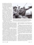 MacArthur's Victory at Inchon: Defeating the British Empire by Don ... - Page 6