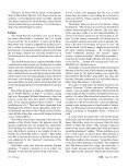 MacArthur's Victory at Inchon: Defeating the British Empire by Don ... - Page 7
