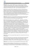 Rainer Forst – Menschenwürde - Lösungsvorschlag - Page 2