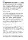 Rainer Forst – Menschenwürde - Lösungsvorschlag - Page 3