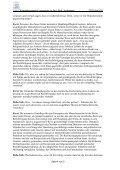 Rainer Forst – Menschenwürde - Lösungsvorschlag - Page 4