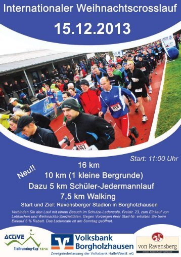 Cross A5_Layout 1 - LC Solbad Ravensberg
