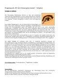 Kraftsinn/Tastsinn - Page 4