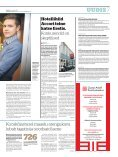 PDF-failina - Äripäev - Page 7