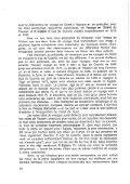 l'imaginaire oriental chez flaubert et eça de - Universidade do Porto - Page 2