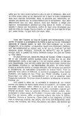 l'imaginaire oriental chez flaubert et eça de - Universidade do Porto - Page 3