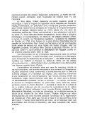 l'imaginaire oriental chez flaubert et eça de - Universidade do Porto - Page 4