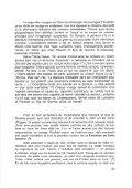 l'imaginaire oriental chez flaubert et eça de - Universidade do Porto - Page 5