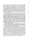 l'imaginaire oriental chez flaubert et eça de - Universidade do Porto - Page 6