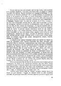 l'imaginaire oriental chez flaubert et eça de - Universidade do Porto - Page 7