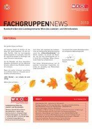 Download PDF - e-reader.wko.at - Wirtschaftskammer Wien