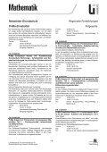 PriMa Eimsbüttel - Hamburg - Page 4