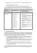 Hinweise und Beispiele, 20 Seiten (PDF, 261 KB) - Landesinstitut für ... - Page 7