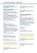 Naturwissenschaften fördern - Landesinstitut für Lehrerbildung und ... - Page 6