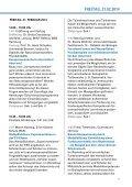 Naturwissenschaften fördern - Landesinstitut für Lehrerbildung und ... - Page 7