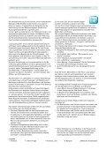 Hamburger Medienpass - Landesinstitut für Lehrerbildung und ... - Page 2