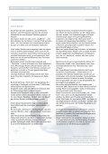Hamburger Medienpass - Landesinstitut für Lehrerbildung und ... - Page 6