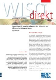 Das Dokument im PDF-Format - Bibliothek der Friedrich-Ebert-Stiftung