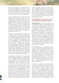 Inklusion: In der dualen Berufsausbildung kann sie gelingen - Page 2