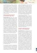 Inklusion: In der dualen Berufsausbildung kann sie gelingen - Page 3