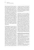 NUEVA SOCIEDAD 248 - Page 7