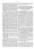 PDF herunterladen - Page 6