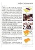 Professionelle Platinenfertigung - HTL Wien 10 - Page 2